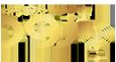 قیمت خرید و فروش انواع چسب گرانول pvc، حرارتی | چسب گرانول ایران